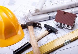 NJ Contractor Sites