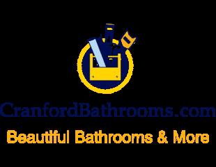 Cranford Bathrooms