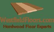 Westfield Floors