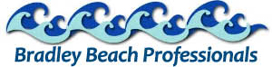Bradley Beach Professionals