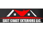 East Coast Exteriors, LLC