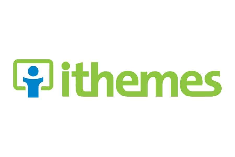https://www.exit1.biz/wp-content/uploads/2017/12/ithemes-logo.jpg