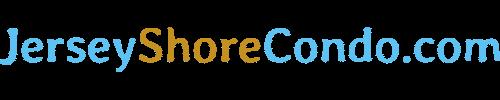 JerseyShoreCondo.com