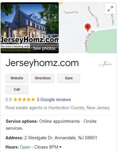 jerseyhomz.com_local